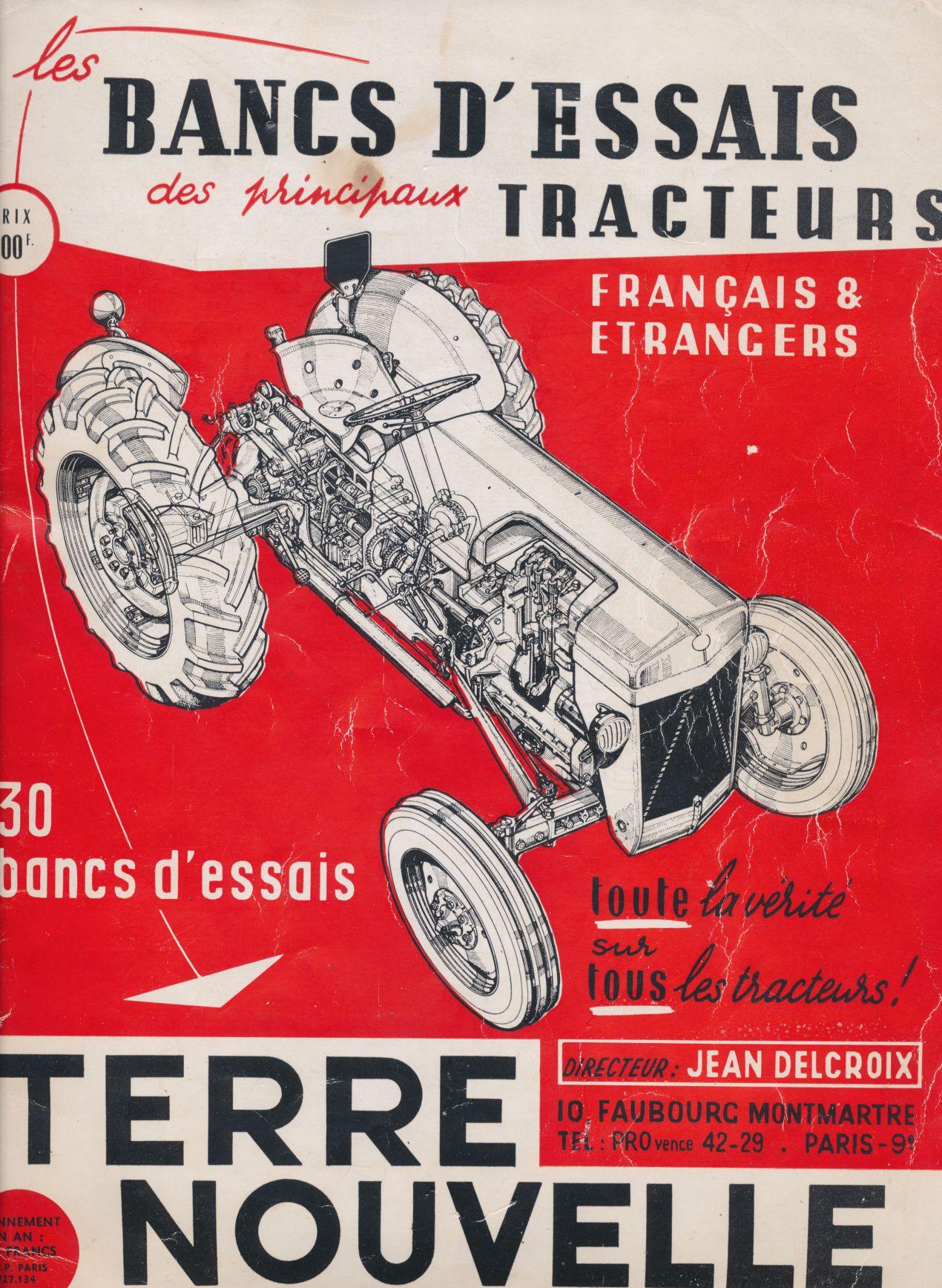 http vieux tracteurs free fr pdf